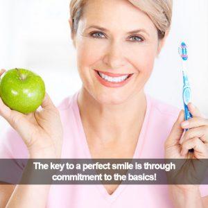 5-perfect-smiles