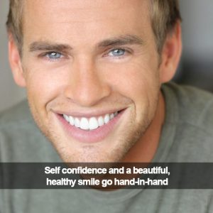7 Reasons to Smile with a Cosmetic Dentist
