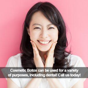 New Botox