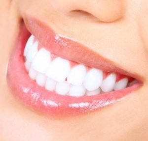 Dental Implants can bring you a new smile. Available at Dental Partners of Boston