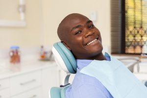 regular dental checkups in boston