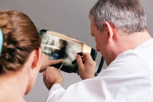 How to find your Boston Periodontist