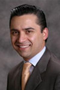 Boston Periodontist Dr. Sergio Guzman - Awarded Top Dentist by Boston Magazine 2019