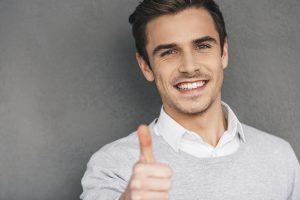 Can you Keep Your Wisdom Teeth?