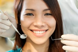 Learn about Dental Partners of Boston and the LANAP treatment used to treat gum disease