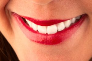 What is a Prosthodontist? Is there one in Boston?
