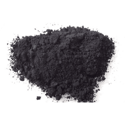 Activated Charcoal for Teeth