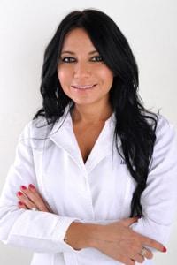 Dr. Adela Agolli - Awarded Top Dentist by Boston Magazine 2019