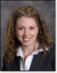 Dr. Yael Frydman - Awarded Top Dentist by Boston Magazine