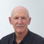 Barry J. Goldberg D.M.D., M.Sc.D.