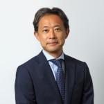 Shiro Kamachi D.M.D.